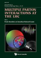 Multiple Parton Interactions At The Lhc