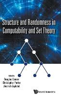 Structure And Randomness In...