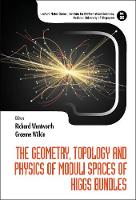 Geometry, Topology And Physics Of...