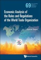 Economic Analysis Of The Rules And...