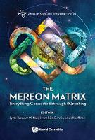 Mereon Matrix, The: Everything...