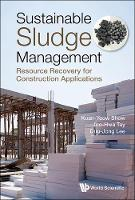 Sustainable Sludge Management:...