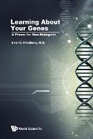 Learning About Your Genes: A Primer...