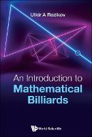 Introduction To Mathematical...