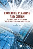 Facilities Planning And Design - An...
