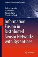 Information Fusion in Distributed...