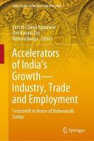 Accelerators of India's Growth -...