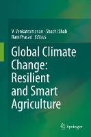 Global Climate Change: Resilient and...