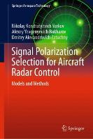 Signal Polarization Selection for...
