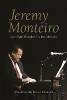 Jeremy Monteiro: Random Thoughts of a...