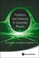 Problems And Solutions In University...