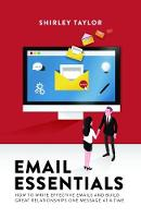 Email Essentials: How to Write...