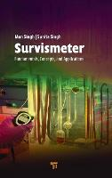 Survismeter: Fundamentals, Devices,...