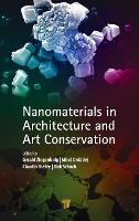 Nanomaterials in Architecture and Art...