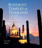 Buddhist Temples of Thailand: A ...