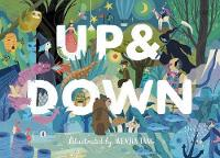 Up & Down: Explore the world from...