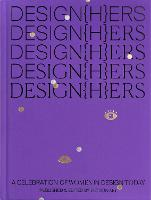 DESIGN(H)ERS: A Celebration of Women...