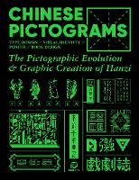 Chinese Pictograms: The Pictographic...