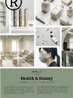 BRANDLife: Health & Beauty: ...