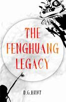 The Fenghuang Legacy