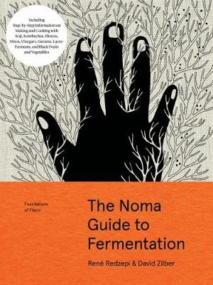 Signed Copy - The Noma Guide to...