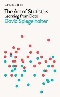 Signed Edition - The Art of Statistics