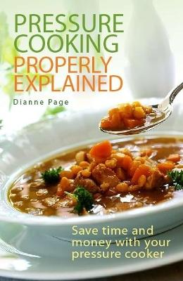 Pressure Cooking Properly Explained Save Time And Money With Your Pressure Cooker