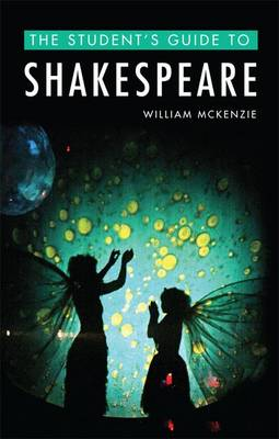 The Students Guide to Shakespeare