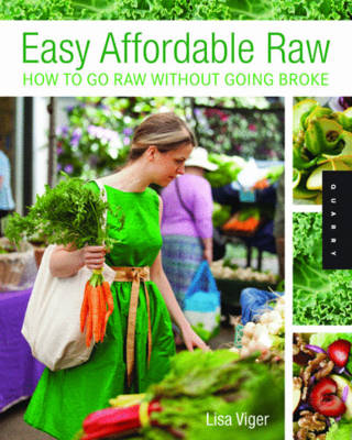 Easy Affordable Raw How To Go Raw On 10 A Day