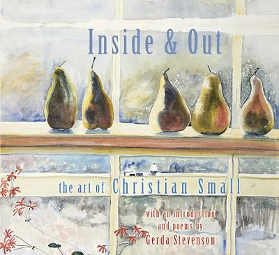 Inside & Out: The Art of Christian Small