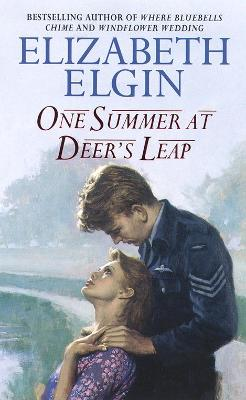 One Summer at Deer's Leap