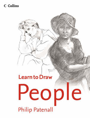 Learn to Draw: People