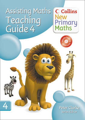 Assisting Maths: Teaching Guide: No. 4
