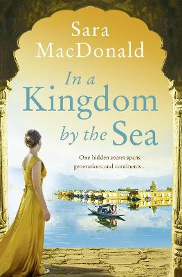In a Kingdom by the Sea