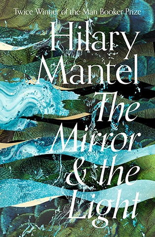 The Mirror and the Light - Exclusive Edition