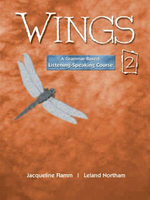 Wings: Level 2