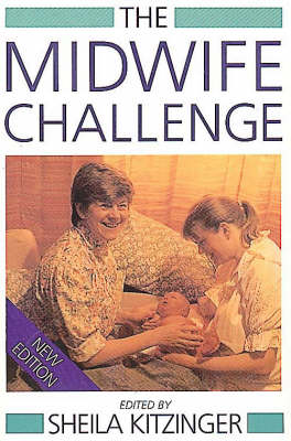 The Midwife Challenge
