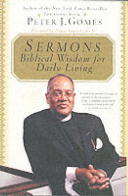 Sermons - Biblical Wisdom for Daily Living