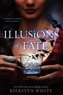 Illusions of Fate