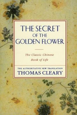 The Secret of Golden Flower