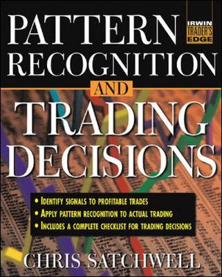 Pattern Recognition and Trading Decisions
