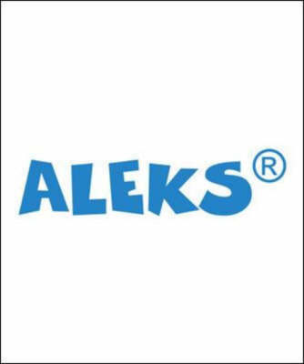 ALEKS for Financial Accounting User's Guide and Access Code