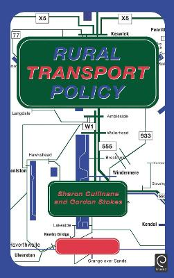 Rural Transport Policy