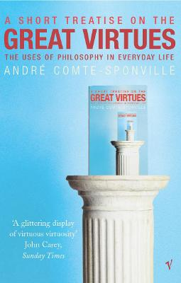 A Short Treatise On Great Virtues