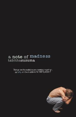 A Note Of Madness