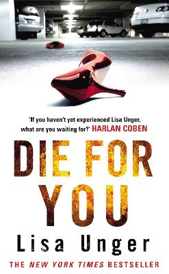 Die For You