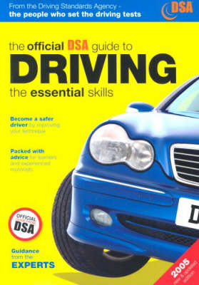 Driving: The Essential Skills: 2005
