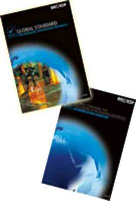 Global Standard for Packaging & Packaging Materials - Issue 4 and Interpretation Guideline Pack