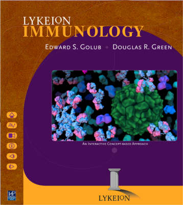 Lykeion Immunology