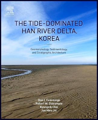 The Tide-Dominated Han River Delta, Korea: Geomorphology, Sedimentology, and Stratigraphic Architecture